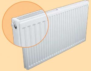 PKP-Radyator