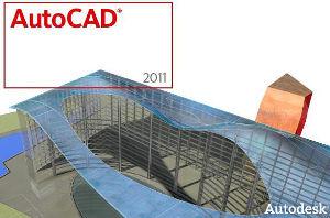 AutoCAD 2011 Fatal Error