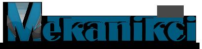 Mekanikci Bilgi Adresi – Mekanik Tesisat – Mekanik Proje